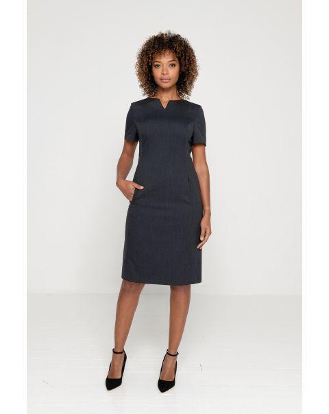 Perivale Dress