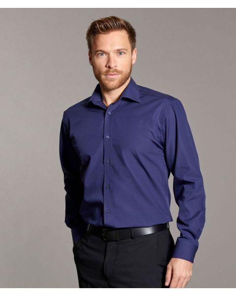 Bar & Bistro Rathlin Shirt