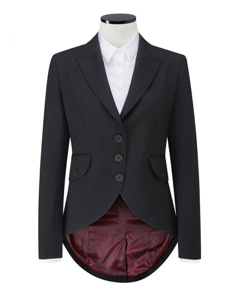 Savoy Tailored Tailcoat