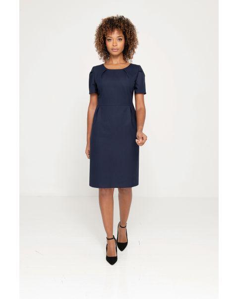 Schumann Dress