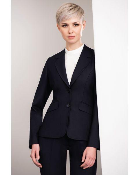 Smyth Tailored Jacket