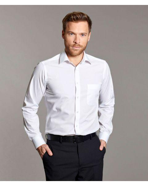 Strabane Slim Fit Shirt