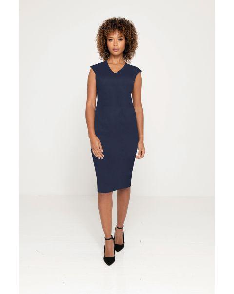 Strozzi Dress