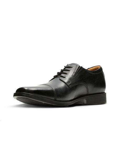 Clarkes Tilden Shoe