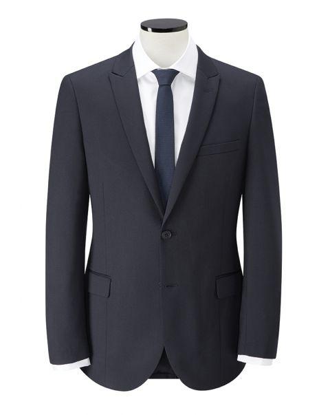Tooting Slim Fit Jacket