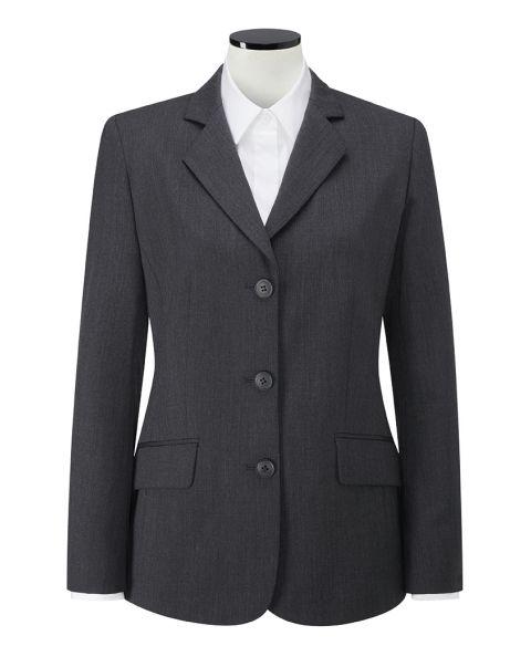 Victoria Classic Fit Jacket